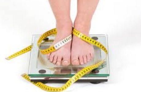 מדוע ספירת קלוריות היא לא מדע מדויק