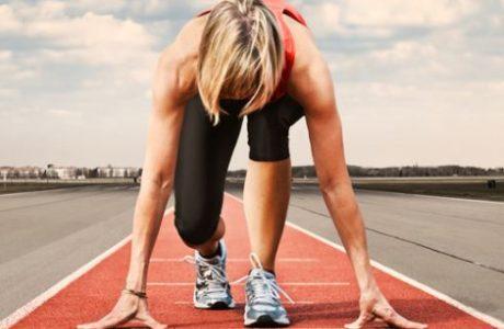פגיעות ספורט: גורמים, מניעה, והטיפול בעזרת תוספי תזונה.