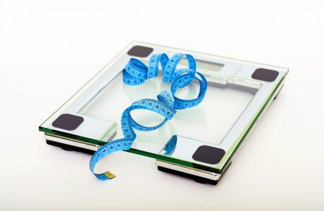מהי דיאטת צום לסירוגין / דיאטת צום 16 ?