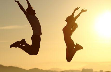 התנהלות תזונתית ופעילות גופנית בחופשה