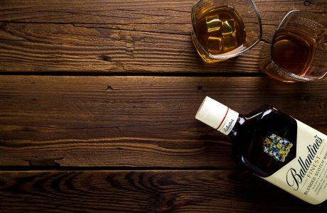 המדריך השלם לאלכוהול
