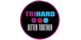 trihard